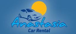 Anastasia Car Rental